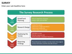 Survey PPT slide 14