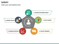 Survey PPT slide 18