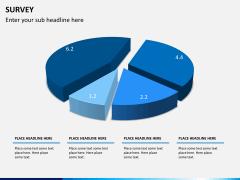 Survey PPT slide 10