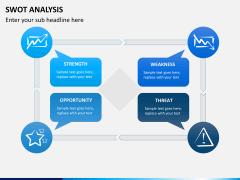 SWOT Analysis PPT Slide 7