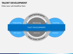 Talent management bundle PPT slide 34