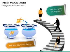 Talent management bundle PPT slide 58