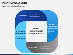 Talent management bundle PPT slide 11