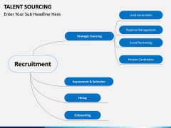 Talent Sourcing PPT slide 11