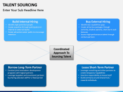 Talent Sourcing PPT slide 7