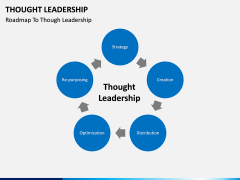 Thought Leadership PPT slide 14