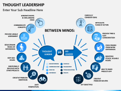 Thought Leadership PPT slide 9