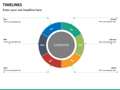 Roadmap bundle PPT slide 108