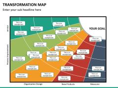 Transformation bundle PPT slide 118