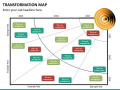 Transformation bundle PPT slide 122
