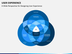 User experience PPT slide 10