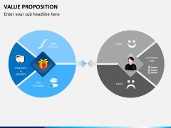 Value proposition PPT slide 4