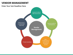 Vendor Management PPT slide 37
