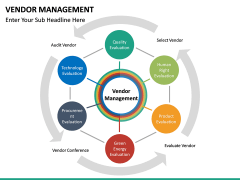 Vendor Management PPT slide 28