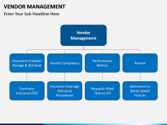 Vendor Management PPT slide 12