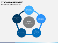 Vendor Management PPT slide 15