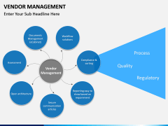 Vendor Management PPT slide 17