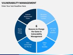 Vulnerability Management PPT slide 17