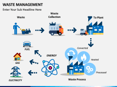 Waste Management PPT slide 9