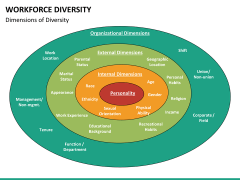Workforce diversity PPT slide 18