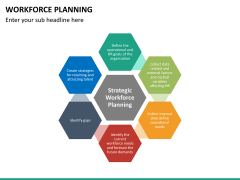 Workforce Planning PPT slide 23