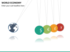 World Economy PPT slide 9