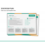 30 60 90 day plan PPT slide 27