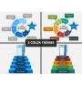 Agile Methodology PPT Cover Slide