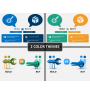 Build vs buy PPT cover slide