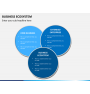 Business ecosystem PPT slide 12