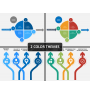 Customer Validation PPT cover slide