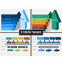 Data Integration PPT cover slide