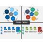 Data migration PPT cover slide