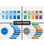 Enterprise Application Integration PPT Cover Slide