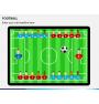 Football PPT slide 1