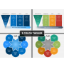 Go To Market Plan (GTM Plan) PPT Cover Slide