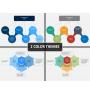 HR Structure PPT Cover Slide