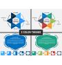Incremental Development PPT Cover Slide