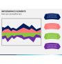 Infographic elements PPT slide 41