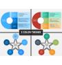 Innovation Strategy PPT Cover Slide