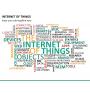 Internet of things PPT slide 30