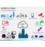 Internet of things PPT slide 4