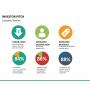 Investor pitch PPT slide 61