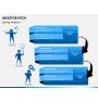 Investor pitch PPT slide 12