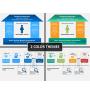 Lean Enterprise PPT cover slide
