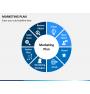 Marketing Plan PPT Slide 2