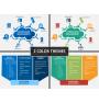 Operations Management PPT cover slide