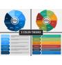 Project Integration Management PPT cover slide