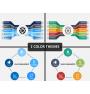 Sales enablement PPT cover slide