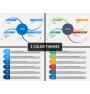 Stakeholder Identification PPT cover slide